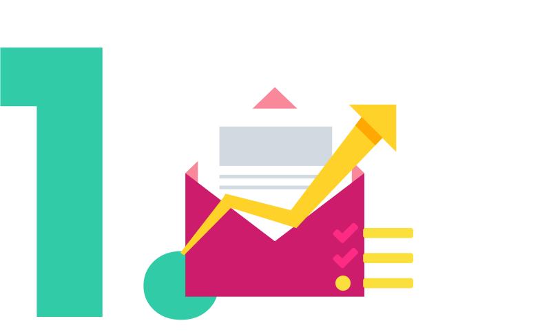 email growth